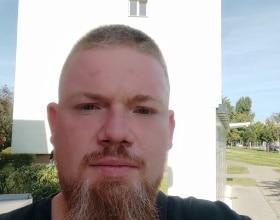 kedzierskimich szuka randki w Łodzi