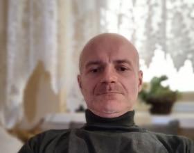 Rafal360 szuka randki w Polsce
