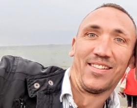 mise6 szuka randki w Poznaniu