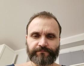 Artur szuka randki w Gdańsku