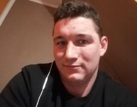 Piotrek92 szuka randki w Krakowie