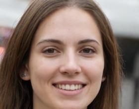 Natalia25 szuka randki z lesbijkami