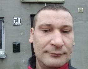piotrbaclawo94 szuka randki dla par