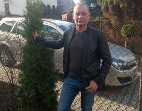 pashkovvaleb7 szuka randki w Łodzi