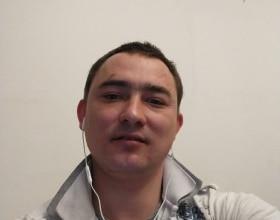 Dawid szuka randki w Krakowie