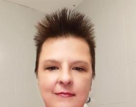 Agnieszka80 szuka randki w Łodzi
