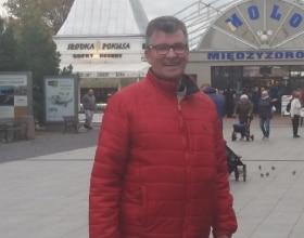 slawek5 szuka ukraińskich dziewczyn