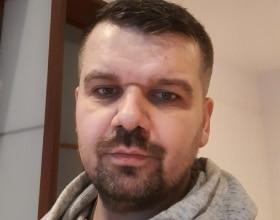 marcinm61szuka randki w Polsce
