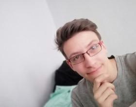 MrHama50 szuka randki w Krakowie