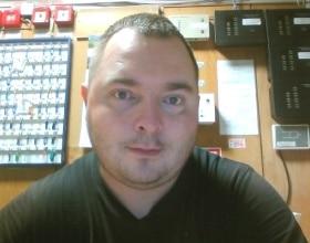 Daniel1711 szuka randki w Gdańsku