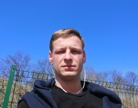 blabl28 szuka randki w Gdańsku