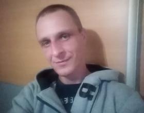 adammiskowk95 szuka randki w Łodzi