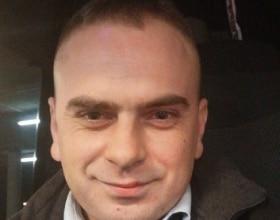 Mateo1273 szuka randki w Poznaniu